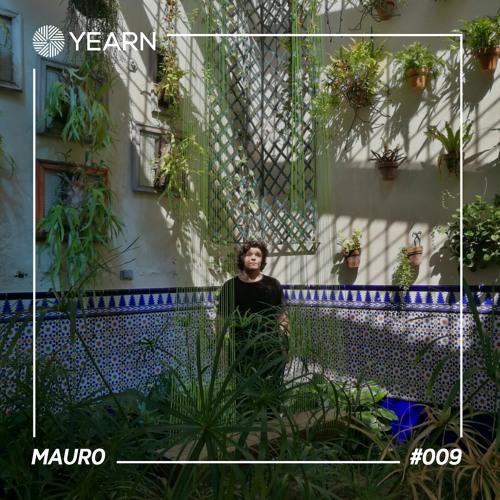 009 - Mauro