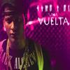 Download Vamo a da una Vuelta Mp3