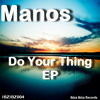 Manos - The day i ll always remember (Vocal Mix)