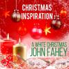 Christmas Fantasy Part 2