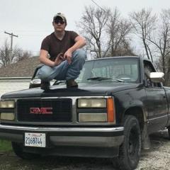 Redneck Mafia