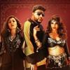 Download Pani Pani   Badshah x Aastha Gill   BASS BOOSTED    Its Dj Ritik #itsdjritik Mp3