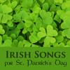 Folk Relaxing Melody from Ireland