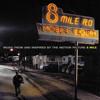 Rabbit Run (Soundtrack Version (Edit))