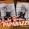 Paparazzi (Stuart Price Remix)