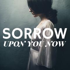 Mick Southerland - Sorrow Upon You