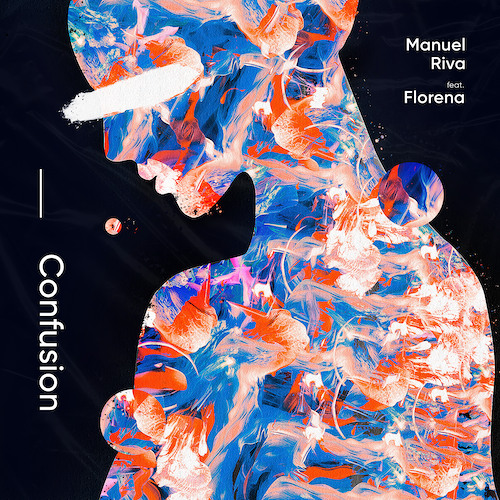 Confusion feat. Florena (Extended)