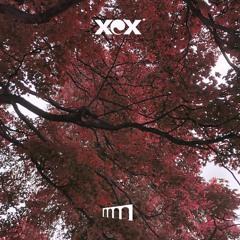 charli xcx - seven years (former hero remix)