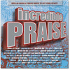 Eternal Wonderful God (Incredible Praise Album Version)