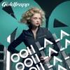 Ooh La La (Single Version)