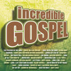 We Praise You (Incredible Gospel Album Version)