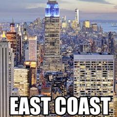 [무료비트] East coast Sound beat Trap beat Prod. IAM9D Beat