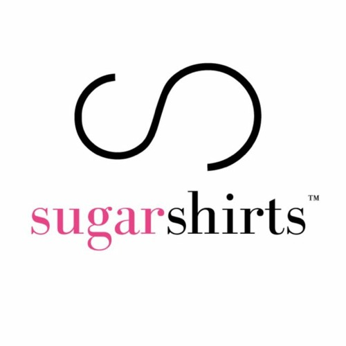 Sugar Mccauley On Starting sugarshirts.
