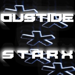 OutSid3! (Prod. by Rod)