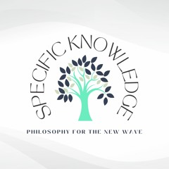 Specific Knowledge – Episode 4: Reciprocity and Regulation