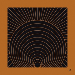 Lehar - The Man (Echonomist Remix) [Multinotes]
