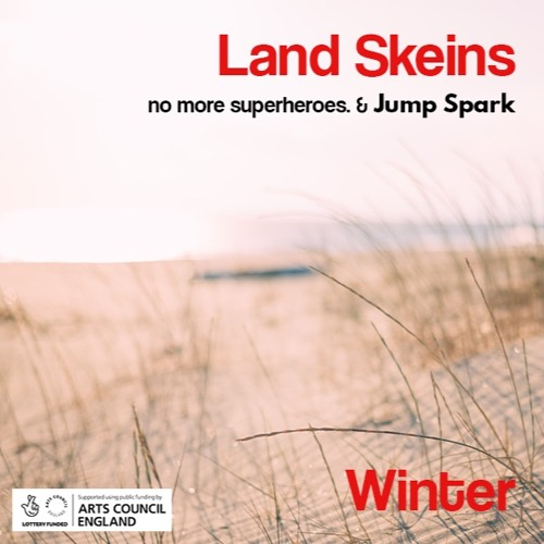 Land Skeins: Winter