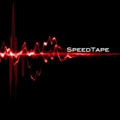 C.7even - SpeedTape 2021