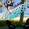 Download SIMI - DUDUKE_(Old school ReMix - ColinZ) Mp3