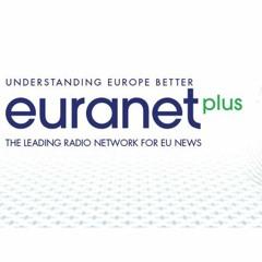 Alo, Bruxelles? 22.06.2020