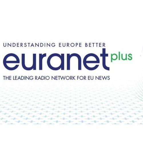 Europa la zi 23.06.2020