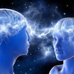 پاسخ به سوالات شما - روانشناسی (از دیدگاه دانشگاه سیرکمال) - بخش اول