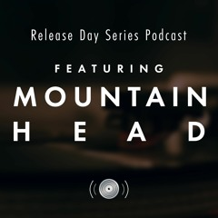 Mountain Head - Creating a visual identity & Ideas on how to brand your next release