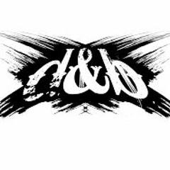 kc . productions studio  Slow Type Drum Bass Mix 120 Tempo Beat .2021