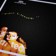 2 Unlimited - No Limit (SAPHIR Schranz Edit)