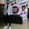 Download اجمل اغانى السبوع .للتؤام . حمد الله على السلامه . محمد ومكه . المطرب احمد جمال Mp3