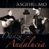 Danza de Andalucia (Andalucian Dance) [feat. Asgeir Aarøen]