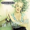 The Clapping Song (Mario Gomez Instrumental Mix)