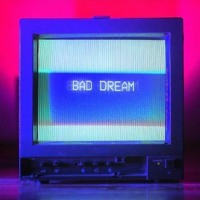 Bad Dream Acoustic - Jutes(cover) x JorTheGreat