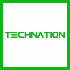 Technation 136 With Steve Mulder & Guest Beico - FREE DOWNLOAD!