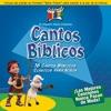 Mi Dios Es Tan Grande (Split-Track Format)