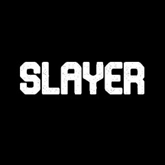 Slayer - Boss Erection [EXCLUSIVE]