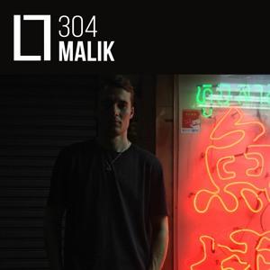 Loose Lips Mix Series - 304 - Malik
