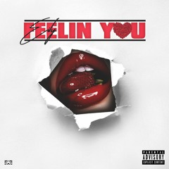 Feeling You ft. Shade Jenifer [Remix]