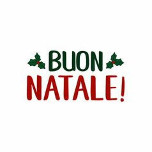 25. FILASTROCCA DI BUON NATALE.