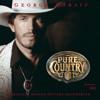 Overnight Male (Pure Country/Soundtrack Version)