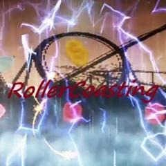 RollerCoasting- L.T.G Vega X LozPrimitive(Prod. By LozPrimitive)