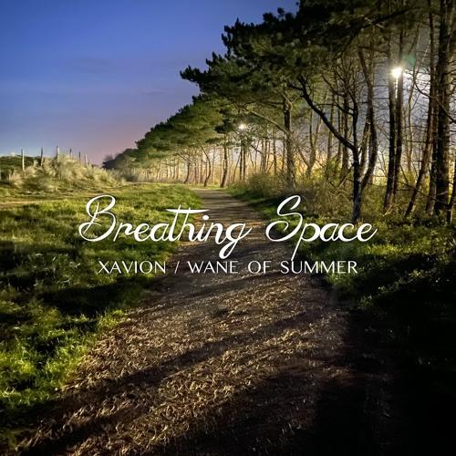 Wane of Summer & XaVioN - Breathing Space
