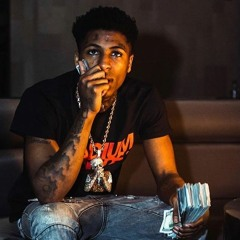 NBA YoungBoy - Jamaican Talk (official audio)