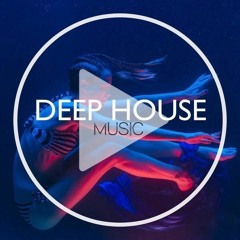 NatureVibes On WGL Radio London Uk | Deep House Edition (2021)