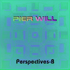 Perspectives_B