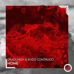 Home(with Enzo Contrucci)