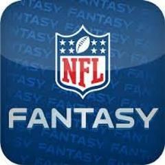 2021 Fantasy Football Guide