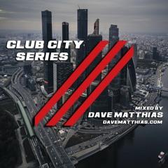 Club City Series