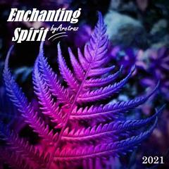 Enchanting Spirit