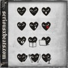 [FREE] Travis Scott x Drake Type Beat - All About It